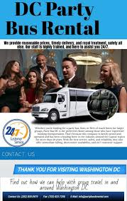 DC Party Bus Prices – Partybusdc Rental – Medium Lafayette Circa April 2018 Uhaul Moving Truck Rental Location U Nextcar Car Rent A Car In Md Dc Va Ma Fl And Sxm Crane Company Inc Washington Equipment Cars Wellington Trucks Utes Van Hire Rentals Humtraps Humtraps Twitter Pedestrian Deaths On The Rise Region Wtop Penske T800 American Trailer Combo Skin Pack 02 Ets 2 Mods Showcase Uhaul Houston Photos Of Pictures 75347 Truk Surabaya Tpercaya Direktori Bnis Indonesia Stock Photo More Of 2015 Istock Used Trailers Cstruction In Burleson Texas Party Bus Dc Blog Part 6