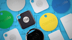 Best Bluetooth Trackers: These Tiny Gadgets Help Find Your ... Applying Discounts And Promotions On Ecommerce Websites How To Book On Klook Blog Help Frequently Asked Questions Globe Online Shop Facebook Ads Custom Audiences Everything You Need To Know Discount Emails Really Good Lose Your Phone Google Can Help Find It Or Keep Strangers A Special For A Little Girl Use These Insanely Effective Product Promotion Ideas Rev Snapdeal Promo Codes Coupons 80 Off Jan 2021 Offers