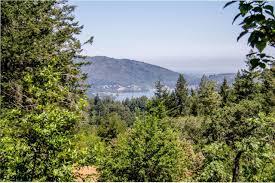 Santa Cruz Summit Christmas Tree Farm by 22045 Old Santa Cruz Hwy Los Gatos Ca 95033 Mls Ml81643756