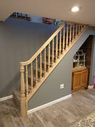 Home - DKP Wood Railings & Stairs Stairs Outstanding Wood Railings For Stairs Amusingwood Staircase Residential House Stainless Steel Banister Stock Photo Amazoncom Summer Infant To Universal Gate Remodelaholic Diy Stair Makeover Using Gel Stain Interior Wooden Railing Lovely Home Wood Bennett Company Inc Interior Sawtron Stairwell 00 Railings Natural Accent Brown Design With Best 25 Stair Ideas On Pinterest Rustic 56 Best Home Images Modern Railing Banister In Home Royalty Free Image 2873661 Alamy Handrail Code And Guards Deciphered