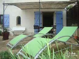 chambres d hotes mougins chambres d hôtes à mougins dans une voie privée iha 70524