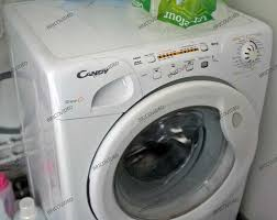code f06 lave linge whirlpool awe 6624 conseils dépannage