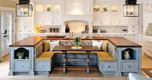 Kitchen Island With Cooktop And Seating Goodshomedesign