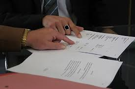 Contracts 101: The Critical Paperwork You'll Use As A Freight Broker 29 Best Freight Broker Images On Pinterest Truck Parts Business Broker License Nj Iota Job Description For Brokers And Agents Bonds Agent Plan Genxeg Adapting To The New Bond Requirement Renewal Invoice Factoring Triumph How Become A A Bystep Guide Your 2017 Handson Traing Movers School Llc About Us Localboyzz Trucking To Get License Without