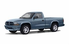 Used Dodge Dakota In Richmond, VA | Auto.com Used Jeeps Richmond Kentucky Mann Chrysler Vehicles For Sale In Ky 40475 Mike Eckler Mikeeckler Twitter Boy 6 Dies After Bike Collides With Truck Hill Police New Auto Sales Car And Service Ohio Va Public Works Fast Thoughts By Chris Wilbers Racing Richmondcom About Madison County Ford Lincoln A Dealership Five Star Truck One Killed Another Injured When Train Hits Car Staunton