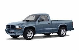 100 Used Trucks For Sale In Kansas City Dodge Dakota Slts For In MO Autocom