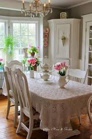 Shabby Chic Dining Room by Beautiful Wonderful Shabby Chic Dining Room Best 25 Shab Chic