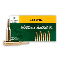 SELLIER & BELLOT 243 Win. 100 Grain SP Ammo, 20 Round Box (SB243A) - $11.7 Sprayground Coupon Code Coupon Stack On Nuwave 6quart Air Fryer At Kohls The Harbor Freight Coupons Expiring 62518 5 New Free Item Mypoints Discount Danner Work Boots Walmart Code Jan 2018 Swiggy Sellier Bellot 303 British 150 Grain Sp Ammo 20 Round Box Sb303b 1299 Ammunition News Page 6 Of 83 Discount Supervillain Steven Universe Boyds Gun Stocks Hashtag 420uponcode Sur Twitter Days Inn Google Pay Promo Generator Lax Ammo Diapersom