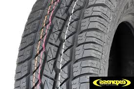 Tyrepoint Search New Product Review Vee Rubber Advantage Tire Atv Illustrated Maxxis Bighorn Mt 762 Mud Terrain Offroad Tires Pep Boys Youtube Suv And 4x4 All Season Off Road Tyres Tyre Mt762 Loud Road Noise Shop For Quad Turf Trailer Caravan 20 25x8x12 250x12 Utv Set Of 4 Ebay Review 25585r16 Toyota 4runner Forum Largest Tires Page 10 Expedition Portal Discount Mud Terrain Tyres Nissan Navara Community Ml1 Carnivore Frontrear Utility Allterrain