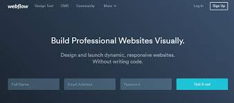 50 of the Best Tools for Building Websites in 2017