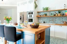 küche avanta forum
