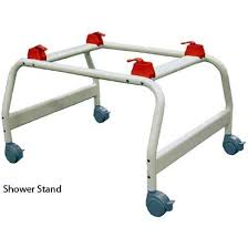 Rifton Bath Chair Order Form by Otter Bathing System Especial Needs