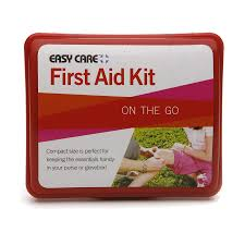 First Aid Beauty Coupon Code - Free Coupons Website 5 Off A 15 Purchase Ulta Coupon Code 771287 First Aid Beauty Coupon Code Free Coupons Website Black Friday 2017 Beauty Ad Scan Buyvia 350 Purchase Becs Bargains Everything You Need To Know About Online Codes 50 20 Entire Laura Mobile App Ulta Promo For September 2018 9 Valid Coupons Today Updated Primer With Imgur Hot 8pc Mystery Gift And Sephora Preblack Up