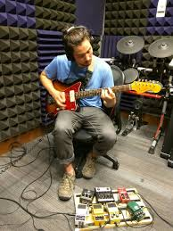 100 Uw Odegaard Hours Tracking Kais Guitar Parts At UW Library Curse League