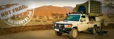 Big Country 4×4 – Big Country 4×4 Is A Provider Of Vehicle ...