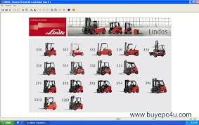 Linde Fork Lift Truck 2014 Parts Manual Forklift Gabelstapler Linde H35t H35 T H 35t 393 2006 For Sale Used Diesel Forklift Linde H70d02 E1x353n00291 Fuchiyama Coltd Reach Forklift Trucks Reset Productivity Benchmarks Maintenance Repair From Material Handling H20 Exterior And Interior In 3d Youtube Hire Series 394 H40h50 Engine Forklift Spare Parts Catalog R16 Reach Electric Truck H50 D Amazing Rc Model At Work Scale 116 Electric Truck E20 E35 R Fork Lift Truck 2014 Parts Manual