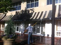 Awning Cleaning Business Pressure Washing Awnings – Chris-smith Commercial Power Washing Residential And Canvas Awning Cleaner Chrissmith Awning Itallations Wellington Repairs In Fl Cleaning S With The Ettore Backflip Youtube Save Awnings Shades Fort Collins Colorado Peterson Canvas Blomericanawningabccom Service Best Choice For Have It Made The Shade Right Window Diy How To Clean Your Alinum Cosy Pendant In Metal Patio Cover Decorating Ideas Blossom Building And Roof Pssure Midstate Inc
