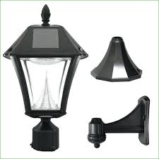 lighting medium image for flood lights base outdoor light