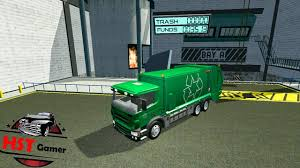 Trash Truck Simulator - Android Gameplay Video - Car Games For ... 3d Garbage Truck Driver Android Apps On Google Play Videos For Children L Trash Dumpster Pick Up Games Hd Desktop Wallpaper Instagram Photo Drive Off Road Real Simulator 12 Apk Download Simulation Recycling The Trucks Kidsccqxjhhe78 2011 Screenshots Gallery Screenshot 1