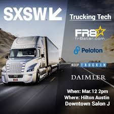 Technology Transforming The Trucking Industry Panel To Be Featured ... Americas Trucking Industry Faces A Shortage Meet The Immigrants Trucking Industry Wants Exemption Texting And Driving Ban The Uerstanding Electronic Logging Devices Their Impact On Truckstop Canada Is Information Center Portal For High Demand Those In Madison Wisconsin Latest News Cit Trucks Llc Keeptruckin Raises 50 Million To Back Truck Technology Expansion Wsj Insgative Report 2016 Forastexpectations Bus Accidents Will Cabovers Return Youtube