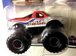 Amazon.com: HOT WHEELS ~ MONSTER JAM / Red & Silver MADUSA Monster ... Hot Wheels Monster Jam 2017 Release 310 Team Flag Madusa Silver List Of Wheels Trucks Wiki Pin By Linda Loyd On Pinterest Jam Cars Color Shifters And Changers Truck White 164 Toy Car Die Cast And Spanengrish Ramblings Pink Nongirl Toys In Boy Franchises Julians Blog 2016 Special Toys Buy Online From Fishpondcomau Amazoncom Tour Favorites With Pictures Free Printables Acvities For Kids Wcw Ebay Find The Day Worldwide Hw Bidwinit09com Classic Colections