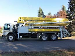 2007 Schwing 2025-5 32 XL - 2007 Mack E170747   Familyowned Concrete Pump Operator Secures New Weapon To Improve Used Equipment For Sale E G Pumps Boom For Hire 1997 Schwing Bpl 1200 Hdr23 Kvm 4238 1998 Mack E305116 Putzmeister 42m Concrete Pump Trucks Year 2005 Price 95000 48m Sany Truck Mobile Hire Scotland Pumping S5evtm 9227 Of China Hb60k 60m Squeeze Trucks Photos Buy Beiben Truckbeiben Suppliers Truckmixer Mk 244 Z 80115 Cifa Spa Automartlk Ungistered Recdition Isuzu Giga Concrete Pump