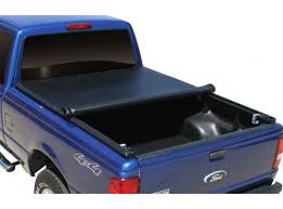 tonneau cover soft roll up 6 0 bed by truxedo the official