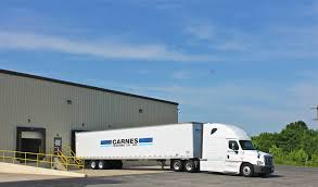 Carnes Trucking Co | Truckers Review Jobs, Pay, Home Time, Equipment Barnes Transportation Services Kivi Bros Trucking Northland Insurance Company Review Diamond S Cargo Freight Catoosa Oklahoma Truck Accreditation Shackell Transport Mcer Reviews Complaints Youtube Home Shelton Nebraska Factoring Companies Secrets That Banks Dont Waymo Uber Tesla Are Pushing Autonomous Technology Forward Las Americas School 10 Driving Schools 781 E Directory