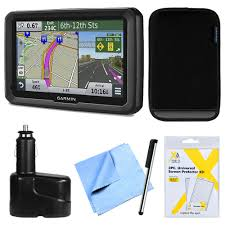 GPS & Navigation - 108 Top Reviews Gps Navigation For Professional Truck Drivers Garmin Dezl 570lmt 5 Piccolo Software Dezl 770lmthd 7 Navigator Automotive Shop Advanced For Trucks 134300 Bh Rv 770 Lmts Best Outside Our Bubble Navigacija Ttom Go 6000 Lmt Europe 6 Col Aliolt Semi Gps Accsories And Dezlcam Lmthd Navigation System 145700 Dzl 780lmts Trucking With Bluetooth Lifetime Map Garmin Dezl 760lmt Lifetime Map And Traffic Truck Camper My Image Kusaboshicom A Truck Lmt 00145711