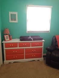 Babi Italia Dresser Cinnamon by Found It At Wayfair Sarah Classic 4 In 1 Convertible Crib In
