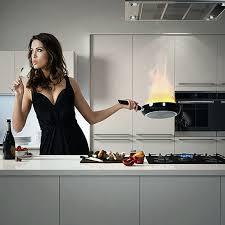 küchenleuchten küchenlen len shop24
