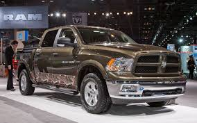 2012 Chicago Auto Show: 2012 Ram 1500 Mossy Oak Edition Photo ... Mossy Oak Pink Camouflage Truckauto Air Release Wrapstripe Dodge Ram Truck Fuels Customization Amazoncom Graphics 140037bi 6 X 7 Camo Full Jeep Wrap Shadow Grass Blades Youtube 2012 1500 Edition Chicago Auto Show And Real Tree Custom Vehicle Wraps Bottomland Graphic Kit Side Panels Only On The Verge Of Being Seen Tmv Group