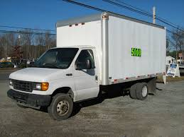 Ford E450 #2725464 1999 Ford Econoline E450 Box Truck Item Db2333 Sold Mar Van Trucks Box In Ohio For Sale Used Public Surplus Auction 784873 68 V10 Econoline 16 Box Cube Van Work Truck Side Doors Ac 2012 On Buyllsearch 2016 Cadian Car And Truck Rental Grumman The Backcountry Van__1997 73l Power 2006 Diesel Shuttle Bus For Sale 145k Miles 10500 Nashville Tn 2003 Step Food Mag38772 Mag