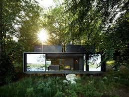 100 Modern Homes Architecture Prefab Cabins Cuba Gallery