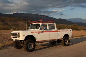 1973 International 4x4 Crewcab Restomod Pickup Truck For Sale ... 1953 Intertional Pickup For Sale Intertional Mxt At The Sylvan Truck Ranch Youtube Harvester Aseries Wikiwand Classics For Sale On Autotrader The Classic Truck Buyers Guide Drive Autolirate 1960 B100 Just Listed 1964 1200 Cseries Trucks 1948 Kb2 1973 4x4 Crewcab Restomod For