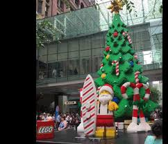 What Kind Of Trees Are Christmas Trees by Top 10 Iconic Christmas Trees And Their Roots Huffpost