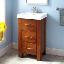 bathroom cabinets ikea series bathroom sink cabinets ikea uk