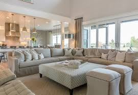 Family Friendly Living Room Ideas Design Tips A Blissful Nest