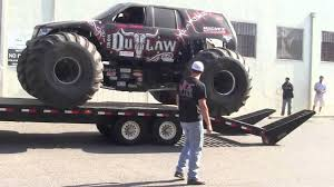 Iron Outlaw Monster Truck - YouTube Iron Outlaw Monster Truck Freestyle Rocky Mountain Raceway Youtube Monster Truck Freestyle 5 Drivers To Watch When Jam Hits Toronto Short Track Musings Rocked The Arena In Greenville Sc Bswa Greenville Advance Auto Parts Monster Jam Returns For More Eeroaring Motsports Spectacular Set For Oct 11 Salinas Julians Hot Wheels Blog Mighty Minis Jds Tracker 2xtreme Racing Wikipedia Hollywood On The Potomac Maverik Clash Of Titans Trucksrmr Nr09aprmay