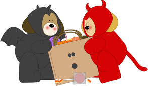 Roxy Hunter And The Horrific Halloween Online by Halloween Hunter Cliparts Free Download Clip Art Free Clip Art