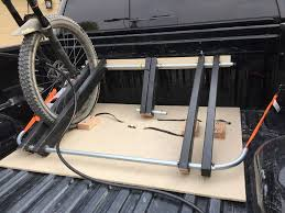 No Straps Truck Bike Rack Cheap Bike Rack For A Pickup Truck Bed 7 Steps With Pictures Surly Ice Cream Frwheel Shop Minneapolis Twin 2017 Bicycle Details Bicyclluebookcom 1969 Vw Convertible Cars Seen At The Open Car Show Bike Rack Forums Comparison Of And Pugsley Ride88 Need Some Input Pickup Truck Pick Up Racks Page 2 Mtbrcom Pedalistic Low Slung Monster Checks Bmx Message Boards Dylan Buffington Truckbed Pvc 9