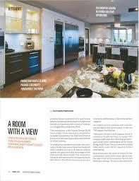 100 Home And Design Magazine West Coast S