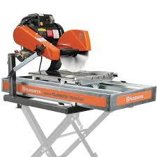 Brutus Tile Saw 60010 by Tile Saw
