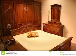 chambre a coucher en bois awesome chambre a coucher moderne en bois gallery