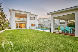 100 Ozone House 46 Parade Cottesloe WA 6011 For Sale Luxury List
