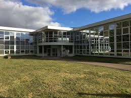 bureau de vente immobilier bureaux à vendre de 600m à laxou ez immobilier produit 54 000047