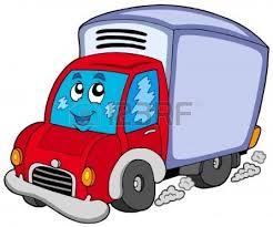 100 Moving Truck Clipart Family Van Panda Free Images