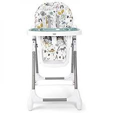 Snax Adjustable Highchair With Removable Tray Insert - Alphabet Mamas And Papas Pesto Highchair Now 12 Was 12 Chair Corner Pixi High Blueberry Bo_1514466 7590 Yo Highchair Snax Adjustable Splash Mat Grey Hexagons Safari White Preciouslittleone In Fresh Premiumcelikcom Outdoor Chairs Summer Bentwood Infant Best High Chairs For Your Baby Older Kids Snug Booster Seat Navy Baby