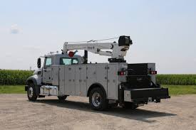 How To Choose The Right Truck Crane Body Zoresco The Truck Equipment People We Do It All Products Contractor Bodies Knapheide Website Service Body Product Traing Video Youtube New 2019 Chevrolet Silverado 3500 Regular Cab Platform For Kmt1 Mechanics Dejana Utility Rackit Racks Rackit Forklift Loadable Super Hd Rack For 2018 Crew Sale Look Used Pickup Beds Tailgates Small Bed Unique 1552 8 Clean Boyers Auto Sales Inc Operations Work Online Pgnd Style Flatbeds Dickinson