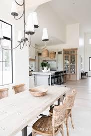 home deko ideen küche designer esszimmer küche www